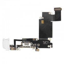 Port charge iPhone 6S pas cher