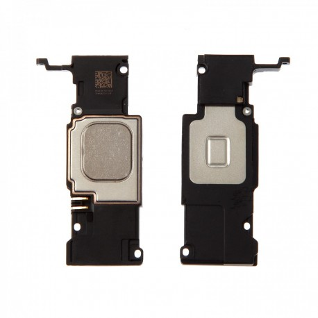 discount Module Haut parleur iPhone 6S Plus