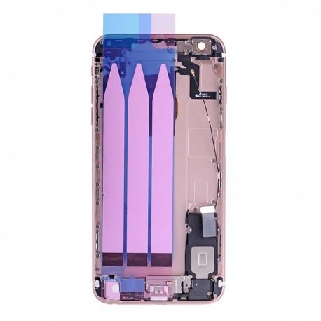 Coque intégral iPhone 6S Plus pas cher