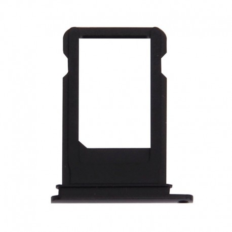 Tiroir Sim iPhone 7 pas cher