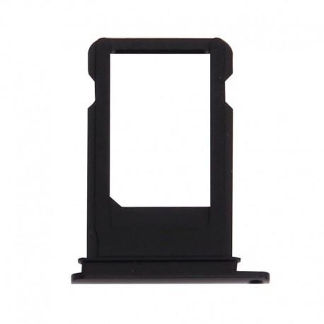 Tiroir Sim iPhone 7 Plus pas cher