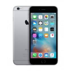 iPhone 6S Plus 128 Go Gris Sidéral reconditionné à Neuf