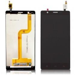 Ecran ACER Liquid Z330 M330 M320 de remplacement - LCD + Vitre tactile assemblée