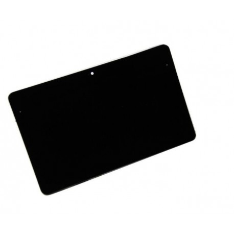 Ecran Microsoft Surface Pro pas cher