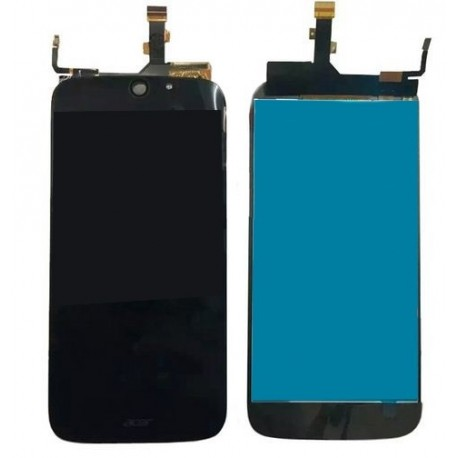 Ecran LCD ACER S57 pas cher