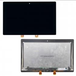 Ecran Microsoft Surface RT 2 10.6'' - 1572 - LCD + Tactile assemblé - LTL106HL02-001