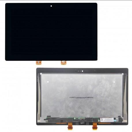 Ecran Microsoft Surface RT 2 pas cher