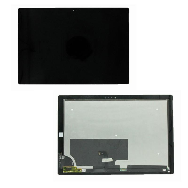 ecran tablette surface pro microsoft pas cher surface pro surface rt tablette windows r par e. Black Bedroom Furniture Sets. Home Design Ideas