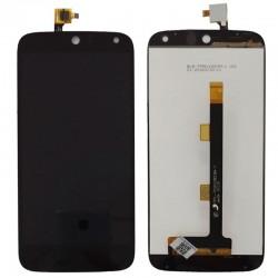 Ecran ACER Liquid Z630 / Z630s de réparation - Dalle LCD + Vitre assemblé + Adhésif 3M