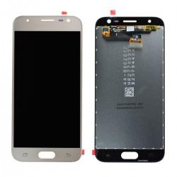 Ecran Galaxy J330F pas cher
