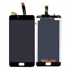 Ecran Meizu E2 - Vitre + LCD assembe + double face 3M + outils