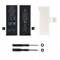 Batterie iPhone 5S / iPhone 5C original de remplacement (3.8V) - mAh