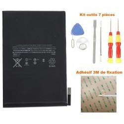 Batterie iPad Mini 4 original de remplacement (3.8V) - 5100mAh
