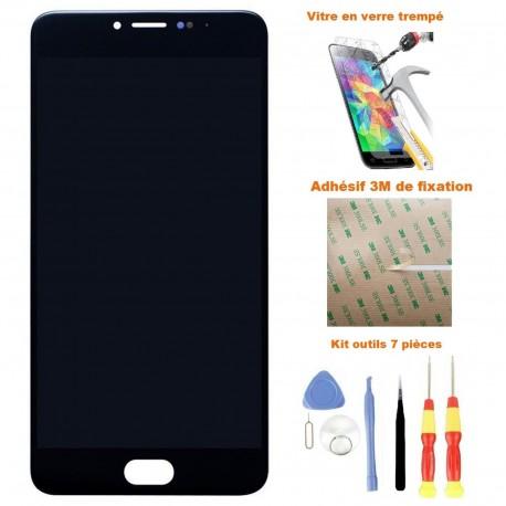 Ecran LCD Complet pour Meizu M3 Note
