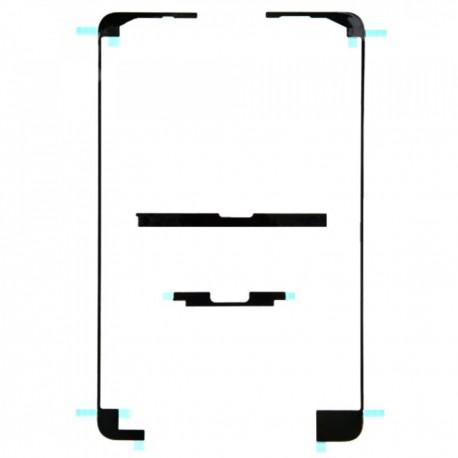 stickers écran iPad Mini pas cher