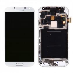 Ecran Samsung S4 i9505 pas cher