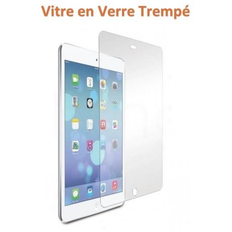 Vitre tactile iPad 3 pas cher