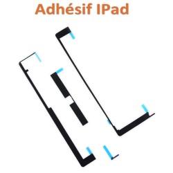 écran LCD iPad 2 pas cher