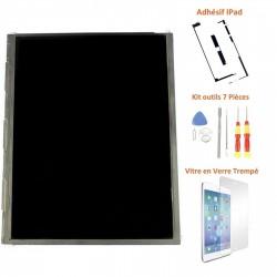 écran LCD iPad 3 / 4 pas cher