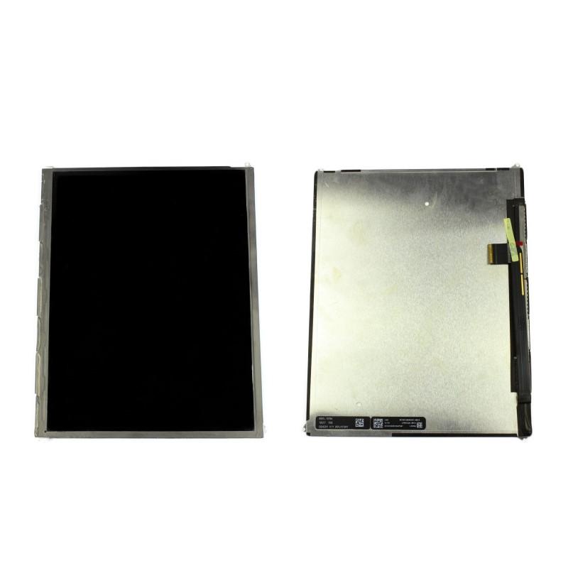 vitre tactile ipad 4 ou pi ces d tach e ipad et r parez vous m me a prix bas envoie gratuit. Black Bedroom Furniture Sets. Home Design Ideas
