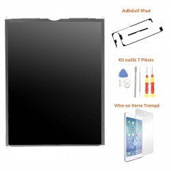 écran LCD iPad Air - Kit de remplacement complet