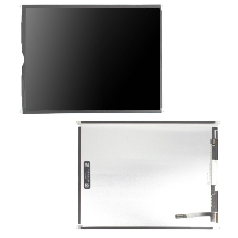vitre tactile ipad air ou pi ces d tach e ipad et r parez vous m me a prix bas envoie gratuit. Black Bedroom Furniture Sets. Home Design Ideas