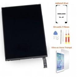 écran LCD iPad Mini - Kit de remplacement complet