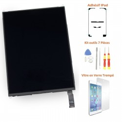 écran LCD iPad Mini pas cher