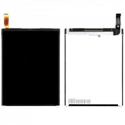 écran LCD iPad Mini 2 pas cher