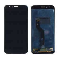 Ecran LCD Complet pour HUAWEI G8