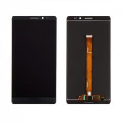 écran Huawei Mate 8 - LCD + vitre tactile assemblée