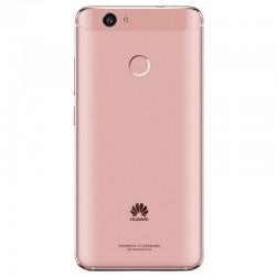 Smartphone Huawei Nova Rose 5'' - débloqué / Double Sim