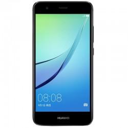 Huawei Nova Noir - téléphone débloqué / Double Sim / 5 pouces