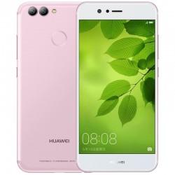 Huawei Nova 2 Rose / 5 pouces / 64go+4go Ram / 2950mAh