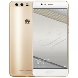Smartphone Huawei P10 Plus OR