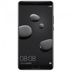 Smartphone Huawei Mate 10 Noir