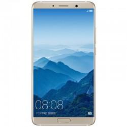 Smartphone Huawei Mate 10 Or