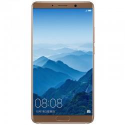 Smartphone Huawei Mate 10 Mocha Brown