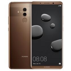 Smartphone Huawei Mate 10 Pro Mocha Brown