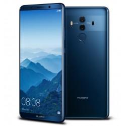 Smartphone Huawei Mate 10 Pro Bleu