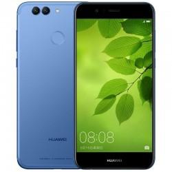 Huawei Nova 2 Plus Bleu 5.5 '' neuf et débloqué / 128go + 4go Ram