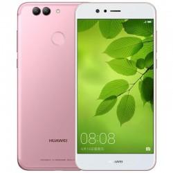 Huawei Nova 2 Plus Rose débloqué - Smartphone neuf 5.5'' Octa-Core