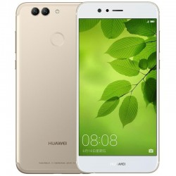 Smartphone Huawei Nova 2 Plus Or