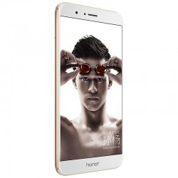 Smartphone Huawei Honor 8 Pro / V9 Or
