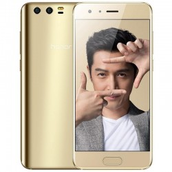 Smartphone Huawei Honor 9 or