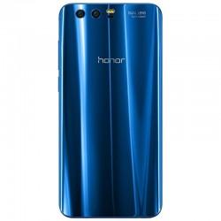 Smartphone Huawei Honor 9 Bleu