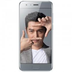 Smartphone Huawei Honor 9 Gris