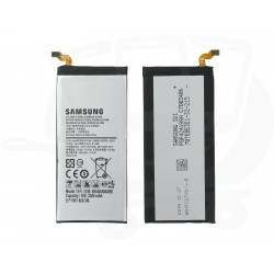 remplacement Batterie Samsung Galaxy A5 2015