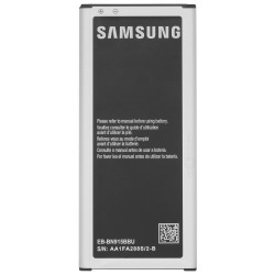 remplacer Batterie Samsung Galaxy Note Edge