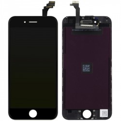 Ecran iPhone 6 Plus - Kit écran LCD + vitre tactile assemblée
